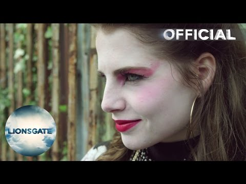 """Sing Street """"Riddle of the Model"""" clip"""