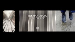 Helado Negro - Obra Dos, Tres, Cuatro, and CincoLearn more at RVNG: http://smarturl.it/rvngnl39e-rvngAdd to your collection at Bandcamp: http://smarturl.it/rvngnl39e-bcampVideo by Roberto Lange. From Private Energy (Expanded).©2017 RVNG Intl. / www.igetrvng.com