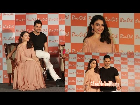 Kunal Khemu & Soha Ali Khan Share The Secret Of Pregnanthood On Mothers Day
