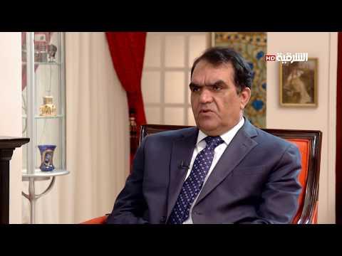 اطراف الحديث- طارق إبراهيم