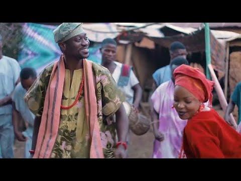 IWASE - Latest Yoruba Movie 2021 Traditional Starring Adedimeji Lateef | Kenny George | Tokunbo Oke