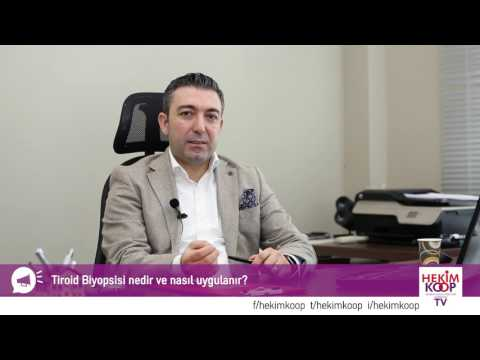 tiroid-biyopsisi-nedir-nasil-uygulanir