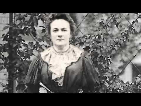 Clara Zetkin: Vorkämpferin für Frauenrechte / SWR