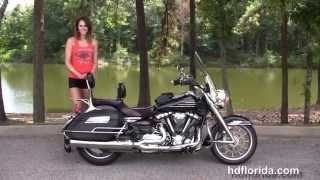 6. Used 2006 Yamaha Road Star Stratoliner Motorcycles for sale