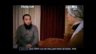 !!! الرؤية المبشرة بقرب ظهور صحابي مصر الممهد للمهدي !!!