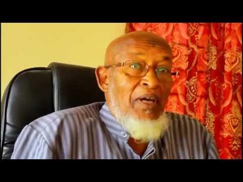 War Xasaasi Ah:- Xukuumadda Somaliland Oo Ku Dhawaaqdey Tirada Dadkii Ay Xusuuqeen Ciidankii Siyaada Barre Iyo Fariinta Farmaajo Loo Direy Video