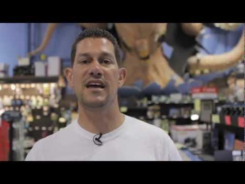 FRY's Commercials Lenovo Ultrabook