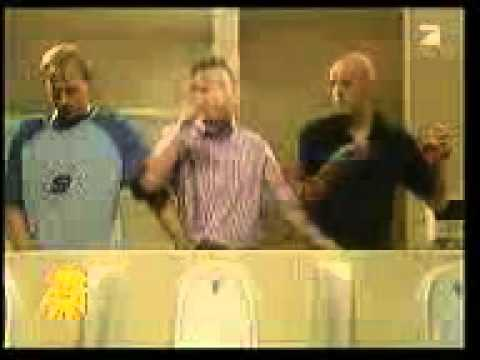 banned commercials - banned commercials - toilet funny but s