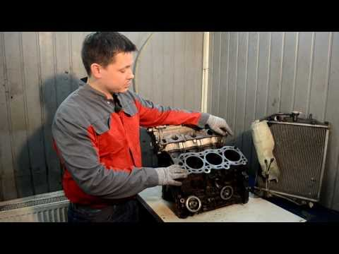 Реферат на тему система охлаждения двигателя камаз
