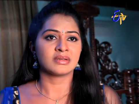 Swathi Chinukulu - ?????????????? -- 9th July 2014   Episode No 261 09 July 2014 10 PM