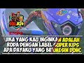Download Lagu kata kata bikers satria fu buat cewek mata kenalpot Mp3 Free