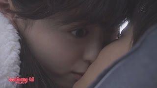 Video 待望のドラマ化!『グッドモーニング・コール』 MP3, 3GP, MP4, WEBM, AVI, FLV September 2018