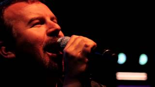 Casting Crowns - Jesus, Friend Of Sinners
