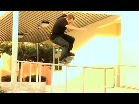 Cold Gravy #23 Bay Area Skateboarding