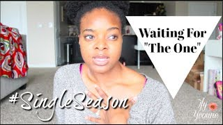 Single Season & Waiting For The OneMy Last Let's Talk Video - How To Find The Perfect Husbandhttps://youtu.be/5ky70UsPPuUMy Bloghttp://ifyyvonne.comMy Snapchat@IfyYvonneMy Instagram@naijagoddessMy Twitter@TheNaijaGoddessifyyvonne, how to find the perfect husband, praying for your husband, how to find the perfect man, single season, living single, getting married, getting married late, how to plan a wedding, how to find the one, waiting for the one