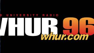 WIN A Living Room Makeover And More At WHUR's Achieve & Protect Your Dream Housing Expo