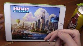 Nonton SimCity BuildIt Money Maker - No Cheat Film Subtitle Indonesia Streaming Movie Download