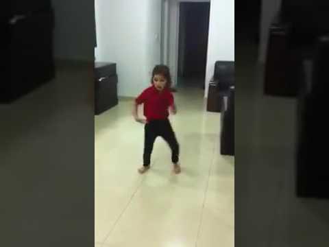 Video Choti ladki ka Dance download in MP3, 3GP, MP4, WEBM, AVI, FLV January 2017