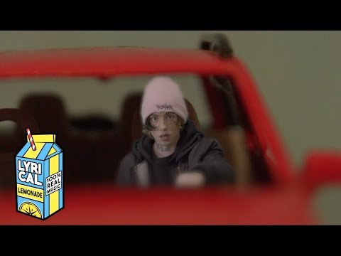 Lil Xan – Deceived