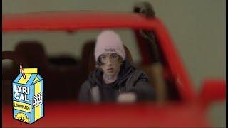 Video Lil Xan - Deceived (Dir. by @_ColeBennett_) MP3, 3GP, MP4, WEBM, AVI, FLV Mei 2018