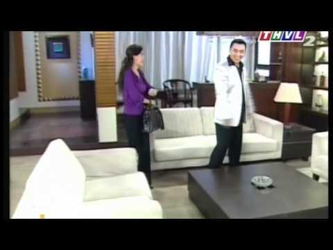 Khi người ta yêu - Phần 4 - 21/03/2012 - THVL