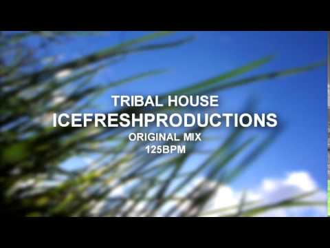 Tribal house south africa song for Tribal house music 2015