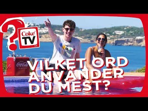 Q&A - NICE ELLER LOL? (видео)