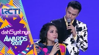 Video Games Now You See Me | Dahsyatnya Award 2017 MP3, 3GP, MP4, WEBM, AVI, FLV Juli 2019