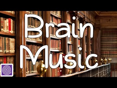 45 MINS – Music for Study: De-Stress, Focus, Relaxing Music, Concentration Music & Focus on Learning