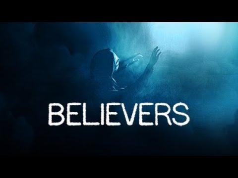 Believers | Season 1, Ep. 2 | Nervous Wreck | Paranormal | Show Recap