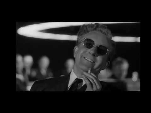 Dr. Strangelove or: How I Learned to Stop Worrying and Love the Bomb-TÜRKÇE ALTYAZILI