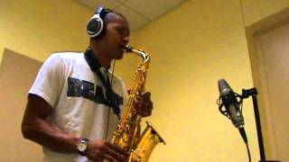 Video The Wanted - Glad You Came - Alto Saxophone by charlez360 MP3, 3GP, MP4, WEBM, AVI, FLV Februari 2019