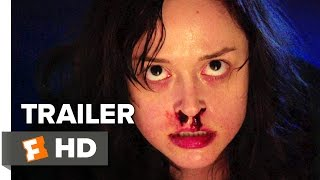 The Mind's Eye Official Trailer 1 (2016) - Graham Skipper, Lauren Ashley Carter Horror Movie HD by Movieclips Film Festivals & Indie Films