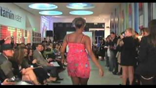 San Francisco Fashion Week (tm) 2010: THE REINVENTION
