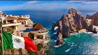 Los Cabos Mexico  city pictures gallery : Esto Es México: Los Cabos en Baja California Sur, Mexico