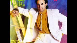 Persian Music Saeed   Koshti Mano