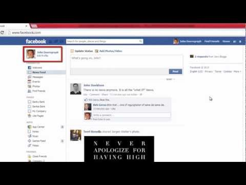 how to permanently delete a facebook messages