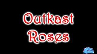 Roses - Outkast (Karaoke)