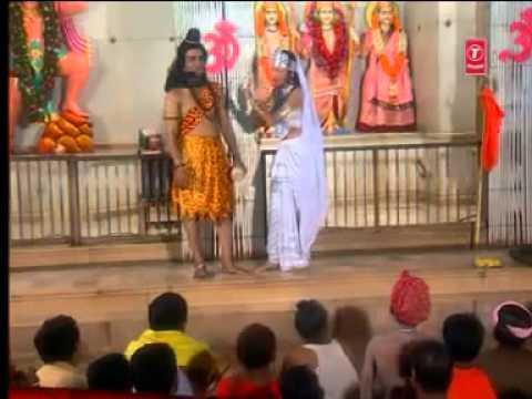 Video Ae Ganesh ke Mummy By Kalpana  bhojpuri kanwar song 360p download in MP3, 3GP, MP4, WEBM, AVI, FLV January 2017