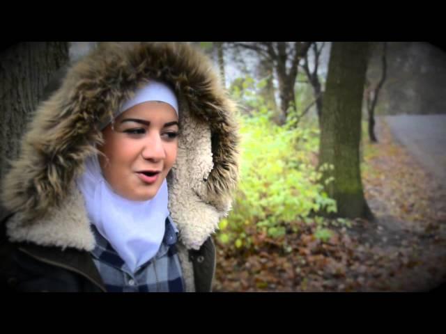 Video - Tuned-Jugendprojekt