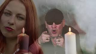 Video BASTARD - Nekonečná cesta