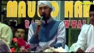 (Full) UMK Bersholawat Bersama Habib Bidin Assegaf feat Az Zahir Pekalongan Video