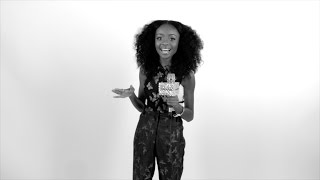 """Sweety High teamed up with Radio Disney on the ultimate dramatic reading of Meghan Trainor's single, """"No."""" Tune in to see Skai..."""