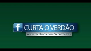 A página oficial do Palmeiras no Facebook é www.facebook.com/sepalmeiras. ------------ Seja Sócio Avanti, com desconto em ingressos e privilégios exclusivos!