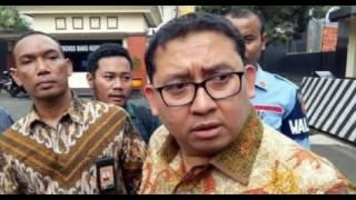Video Sejak Jokowi Bilang Siap Gebuk dan Tendang, Fadli Zon Tidak Ada Suaranya Lagi Kini MP3, 3GP, MP4, WEBM, AVI, FLV September 2017
