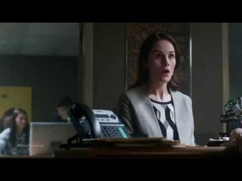 Good Behavior Season 1 (Promo 4)