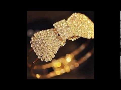 Trendy Jewelry & Fashion Accessories