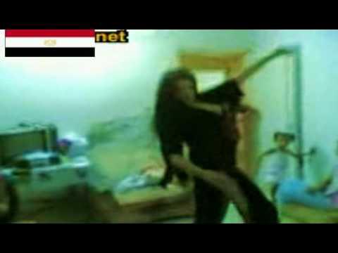 مثير مص - egypt sexy dance.