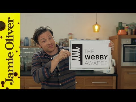 15 - Please help us to win a #Webbyawards... or 3!! There are only a couple of days left voting. It's really simple you just need to click on the links, log in via facebook or twitter and vote for...