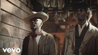 Black M - La légende Black ft. Dr. Beriz - YouTube